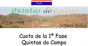 Presentación Quintas Do Campo